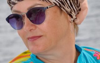 Tetiana Pototska