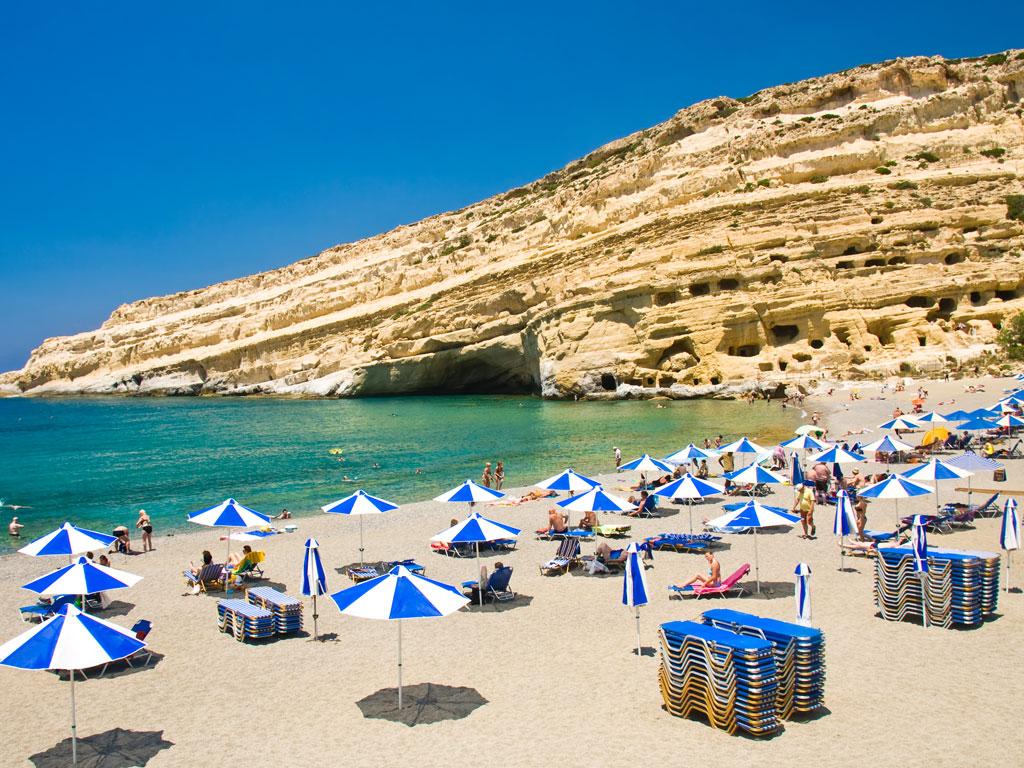 Crete_South