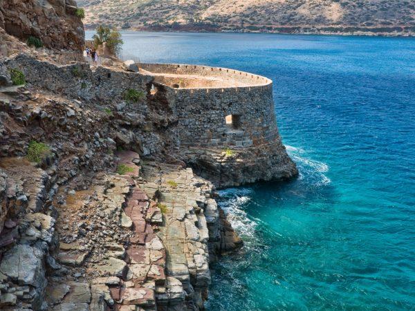 Crete_sea