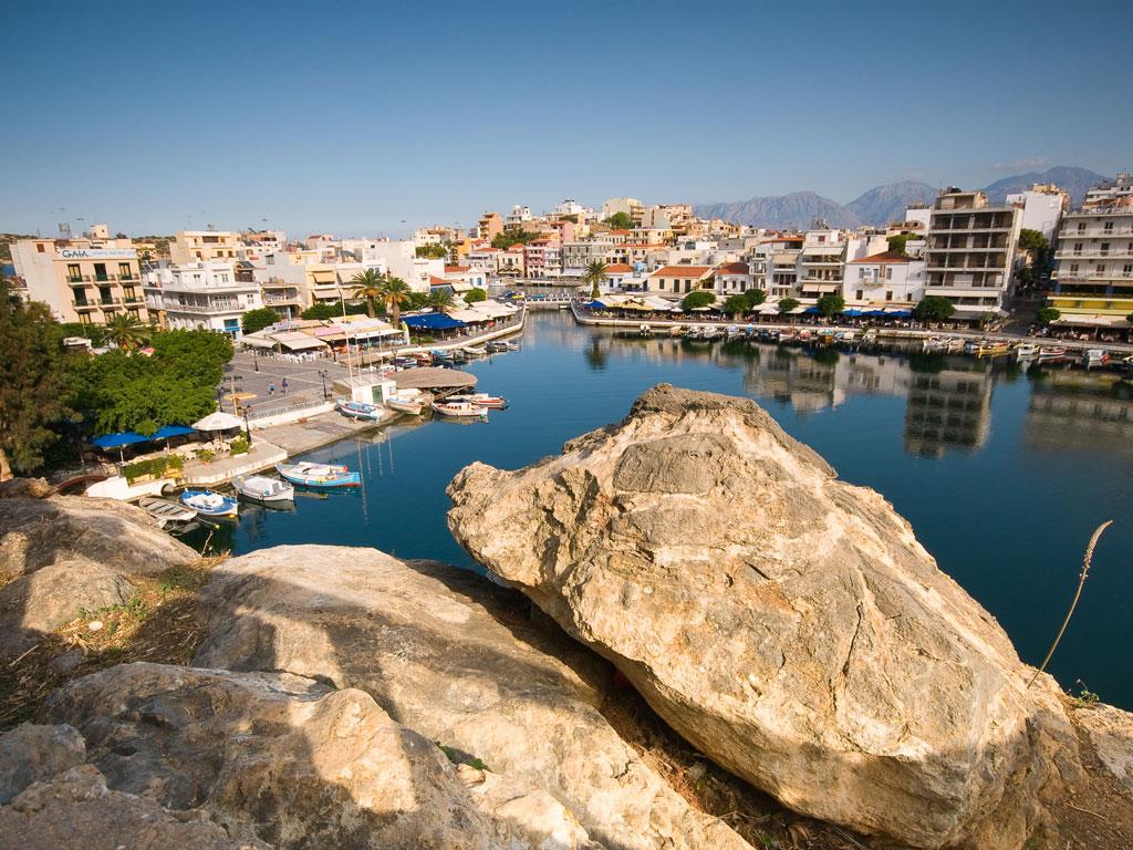 Crete_Agios