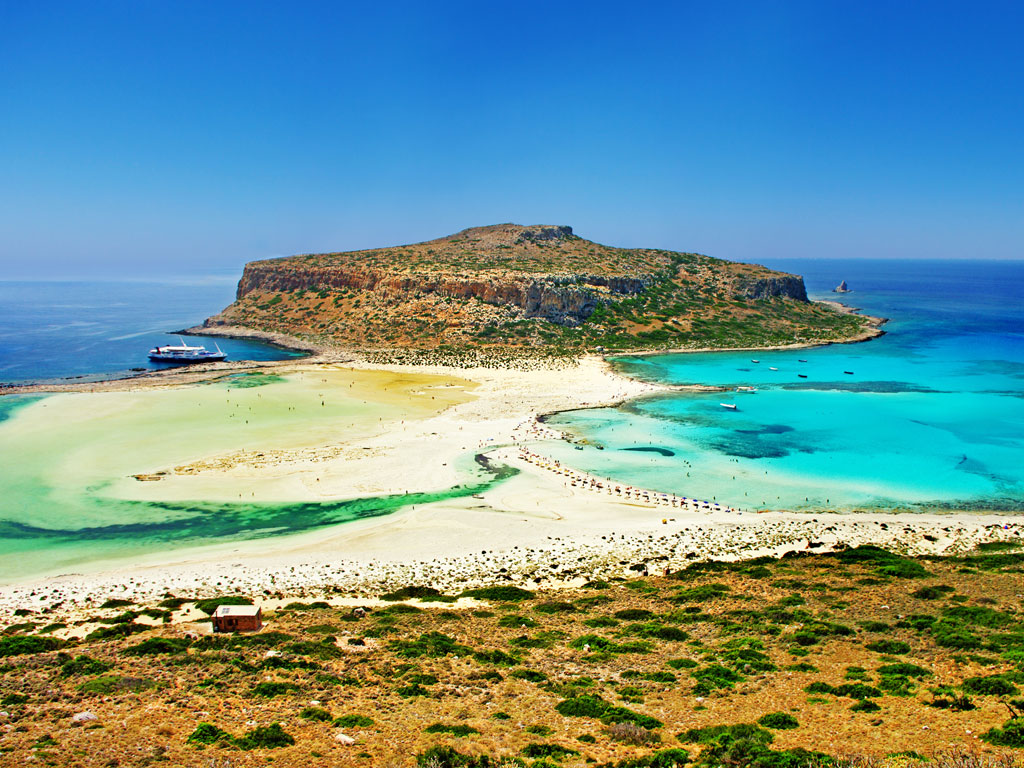 Crete_Hania