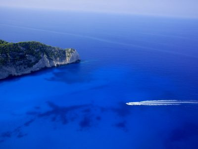 zakinthos-sea